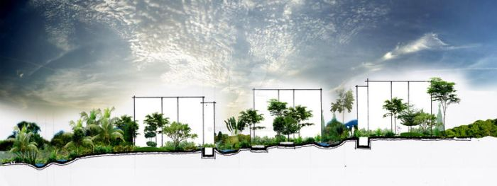 Stormwater management 1 by tuntung