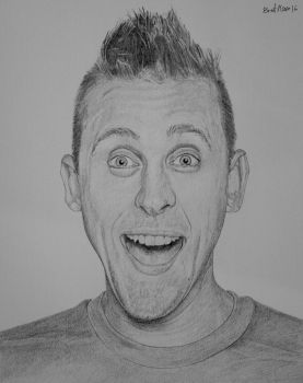Roman atwood book will work for smiles