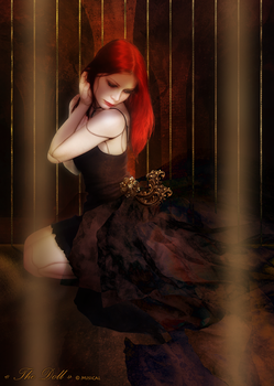 The Doll by Misical