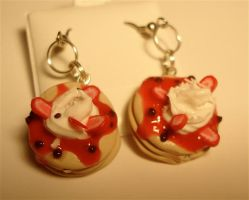 Contest by MotherMayIjewelry