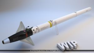 AIM-9L Wip 1 by 2753Productions