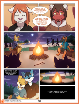 Weekend 2 - Page 32 by Zeta-Haru