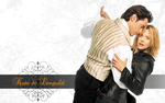 Wallpaper - KATE AND LEOPOLD by aplantage