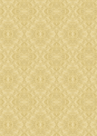 Gold wallpaper texture -free- by ErinPtah