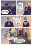 1914 pg. 57 by Noive