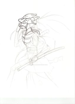 WIP -  I don't know what to call this yet by Heaven-Blade