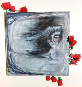 rosewind by Shelley-whereARTthou