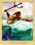 greek religion walter burkert pdf