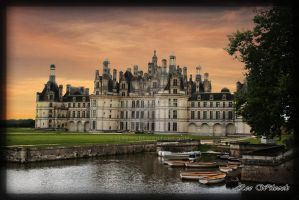 Chambord by llee123