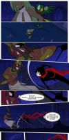 BA round 2: Page 10 by Tickity-Tock