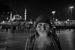 After Hayyam by sinademiral