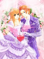aph hungary austria wedding by 7point7
