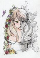 Persephone by whenyoubelieve17