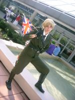 APH: Puh-Lease. by Its-Really-Awesome