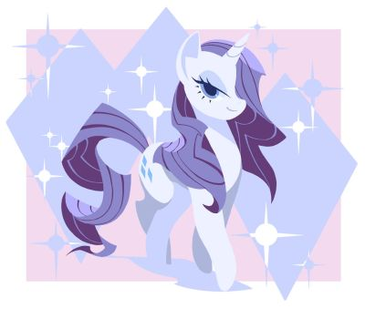 Rarity! by NP447235