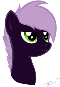 I'm Gonna Misplace My Aggression On You by Gryphonia