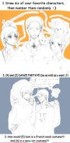 Hetalia Crack Meme by Woodenwave
