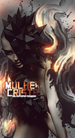 Mulher Cristal by tobip0
