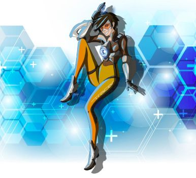 Tracer by AppTea