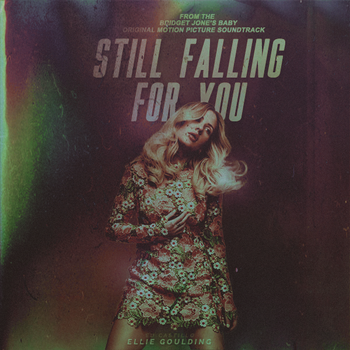 STILL FALLING FOR YOU cover by M3RMAIDWH0R3