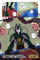 :EF Ch 1 Page 18 (End of Chapter 1) by elleoser