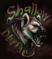 COMM: Shallow Divide by XxBattleLionessxX