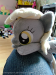 Derpy Giveaway 1 by Fallenpeach