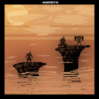 Warmth by Cellusious