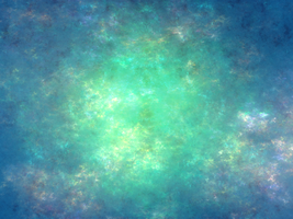 Texture 14 1600X1200 by FrostBo