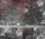 Textures , by Silent-yelling