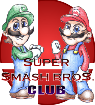 ID SUBMISSION No. 5 by SuperSmashBrosClub