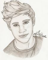 Nialler by demifanatic