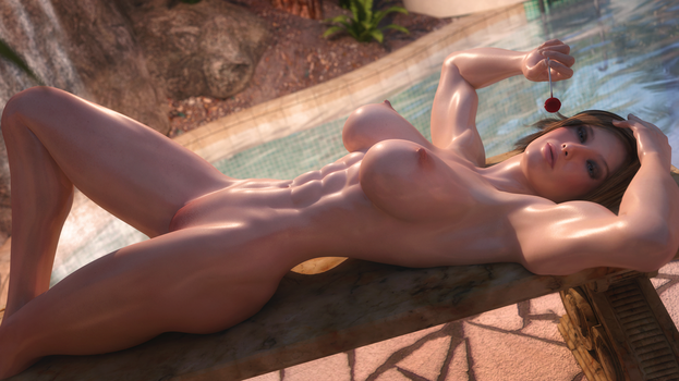 Tantalizing [4K] by Absoluth
