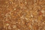 Texture Stock 528 by redwolf518stock