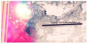 large texture pat 01 by anliah
