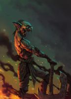 evil_goblin_by_caiomm-d5eq9sf.jpg