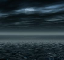 Premade Background 23 by AshenSorrow