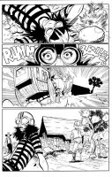 FGYG page 2 Inks by Robbi462