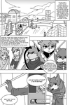 Page14 by StratusWind