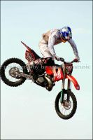 FMX Rider by twighlight86