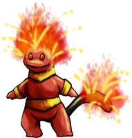 [Image: sparkid_by_fishbatdragonthing-d5cca4l.png]