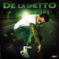 De-La-Ghetto by Man-Graphics