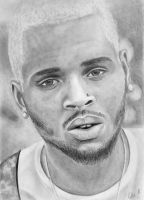 Chris Brown - Don't Judge Me by LixxMyLipz