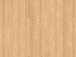 Wood floor by gnrbishop