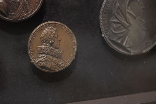 Historical Coins 2 freebie-noncommerical by albrecht995
