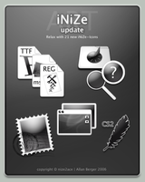 iNiZe update by nize2ace
