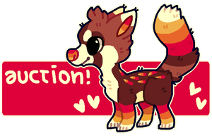 design auction !! ENDED by RRRAI