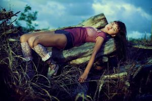 All About Victoria Yun 3 by hakanphotography