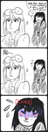 [APH] Asking Belarus Out by Xuoc