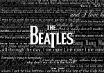 The Beatles by maxwellsilverhammer